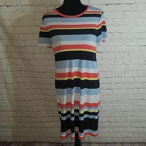 Like NEW MICHAEL Michael Kors Medium dress, $110